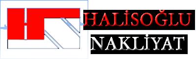halisoglu-nakliyat 2