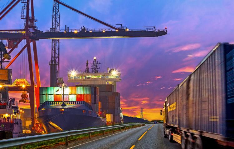 Logistics-pro-News